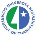 DOT Allocates Money to Central MN