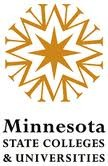 MnSCU's Board of Trustees Freezes Tuition For 2014 Budget