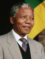 St. Cloud State University Plans Celebration of Nelson Mandela's Life