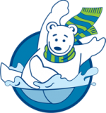 Polar Bear Plunge Event Announced