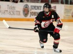 UMD Routes SCSU Women's Hockey, Earns Sweep
