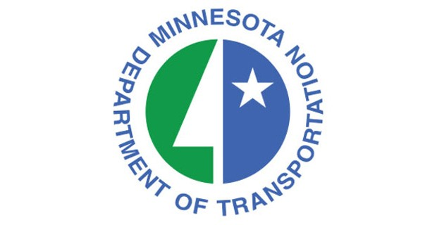 MN Department of Transportation